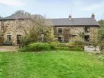 Thumbnail for sale in Wheal Alfred Road, Hayle, Cornwall