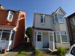 Thumbnail to rent in Heath Park Road, Gidea Park, Romford