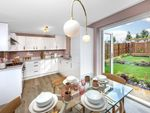 """Thumbnail to rent in """"Moresby"""" at Richmond Way, Whitfield, Dover"""