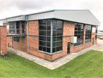 Thumbnail to rent in Thwaites Close, Shadsworth Business Park, Blackburn