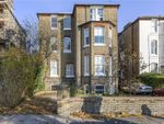 Thumbnail for sale in Kidbrooke Grove, London