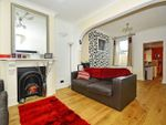 Thumbnail for sale in Wakelin Road, Stratford
