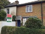 Thumbnail to rent in Hill Farm Road, Taplow, Maidenhead