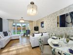 """Thumbnail to rent in """"Durnford"""" at Sir Williams Lane, Aylsham, Norwich"""