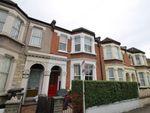 Thumbnail for sale in St. Saviour Road, Croydon, Surrey