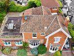 Thumbnail for sale in Wembdon Hill, Wembdon, Bridgwater