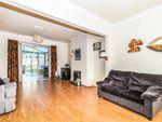 Thumbnail to rent in Oulston Road, Stockton-On-Tees