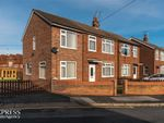 Thumbnail to rent in Kirby Drive, Cottingham, East Riding Of Yorkshire