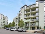 Thumbnail to rent in Heybourne Crescent, London