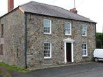 Thumbnail for sale in Llansadwrn, Llanwrda, Carmarthenshire, West Wales