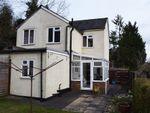 Thumbnail for sale in Godstone Road, Kenley, Surrey