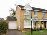 Thumbnail for sale in Barons Mead, Maybush, Southampton
