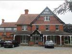 Thumbnail for sale in Ruishton Court Ruishton, Taunton, Somerset