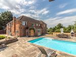 Thumbnail for sale in Sulhamstead Hill, Reading