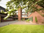Thumbnail to rent in South Staffordshire Business Hub, Wolverhampton Road, Codsall