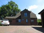 Thumbnail to rent in Chevening Road, Chipstead