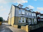 Thumbnail for sale in Grosvenor House Prices Avenue, Ramsgate