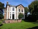 Thumbnail to rent in Haymans Green, Liverpool