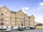Thumbnail for sale in Centurion Gate, Southsea, Hampshire
