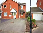 Thumbnail to rent in Grange Farm Drive, Sheffield