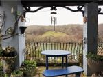 Thumbnail for sale in Sandplace Road, Looe