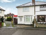 Thumbnail for sale in Myvod Road, Wednesbury