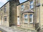 Thumbnail to rent in Bede Street, Amble, Northumberland