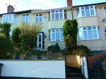 Thumbnail for sale in Lodway Road, Brislington, Bristol