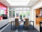 Thumbnail for sale in Drovers Mead, Warley, Brentwood