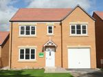 "Thumbnail to rent in ""The Winster"" at Valley Road, Overseal, Swadlincote"