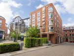 Property history The Living Quarter, Nottingham NG1