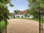 Thumbnail for sale in Potato Lane, Nr Glynde, East Sussex