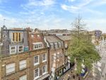 Thumbnail to rent in Monmouth Street, Covent Garden, London