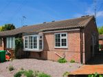 Thumbnail to rent in Lenton Manor, Lenton, Nottingham