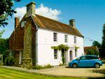 Thumbnail to rent in Hastings Road, Matfield, Tonbridge