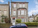Property history Bonham Road, London SW2