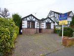 Thumbnail for sale in Hillview Road, Hatch End, Pinner