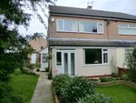 Thumbnail to rent in Ludlow Drive, Ormskirk
