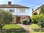 Thumbnail for sale in Tolcarne Drive, Pinner
