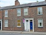 Thumbnail to rent in Bishopgate Street, York