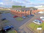 Thumbnail to rent in Road Five, Winsford