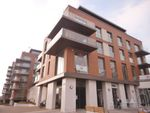 Thumbnail for sale in West Hampstead Square, Heritage Lane, West Hampstead