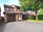 Thumbnail for sale in Rosewood, Westhoughton