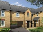 """Thumbnail to rent in """"Calder @Daylily"""" at Town Lane, Southport"""