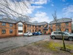 Thumbnail to rent in Allport Road, Cannock