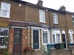 Thumbnail to rent in Villiers Road, Oxhey Village, Watford