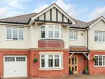 Thumbnail for sale in Abbot Close, Leicester, Leicestershire