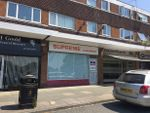 Thumbnail to rent in 68, Green Lane, Vicars Cross, Chester