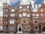 Thumbnail for sale in Draycott Place, London