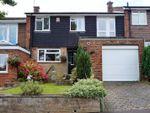 Thumbnail for sale in Sheriff Drive, Chatham